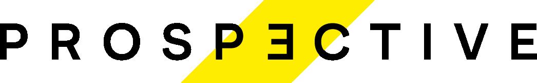 prospective union logo footer